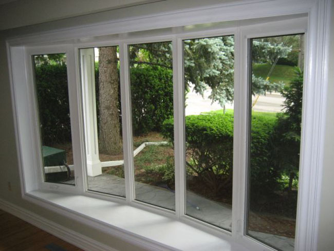 Reasons why window replacement is a good idea by superior for Good replacement windows